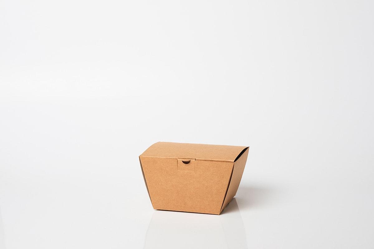 ЕКО опаковки