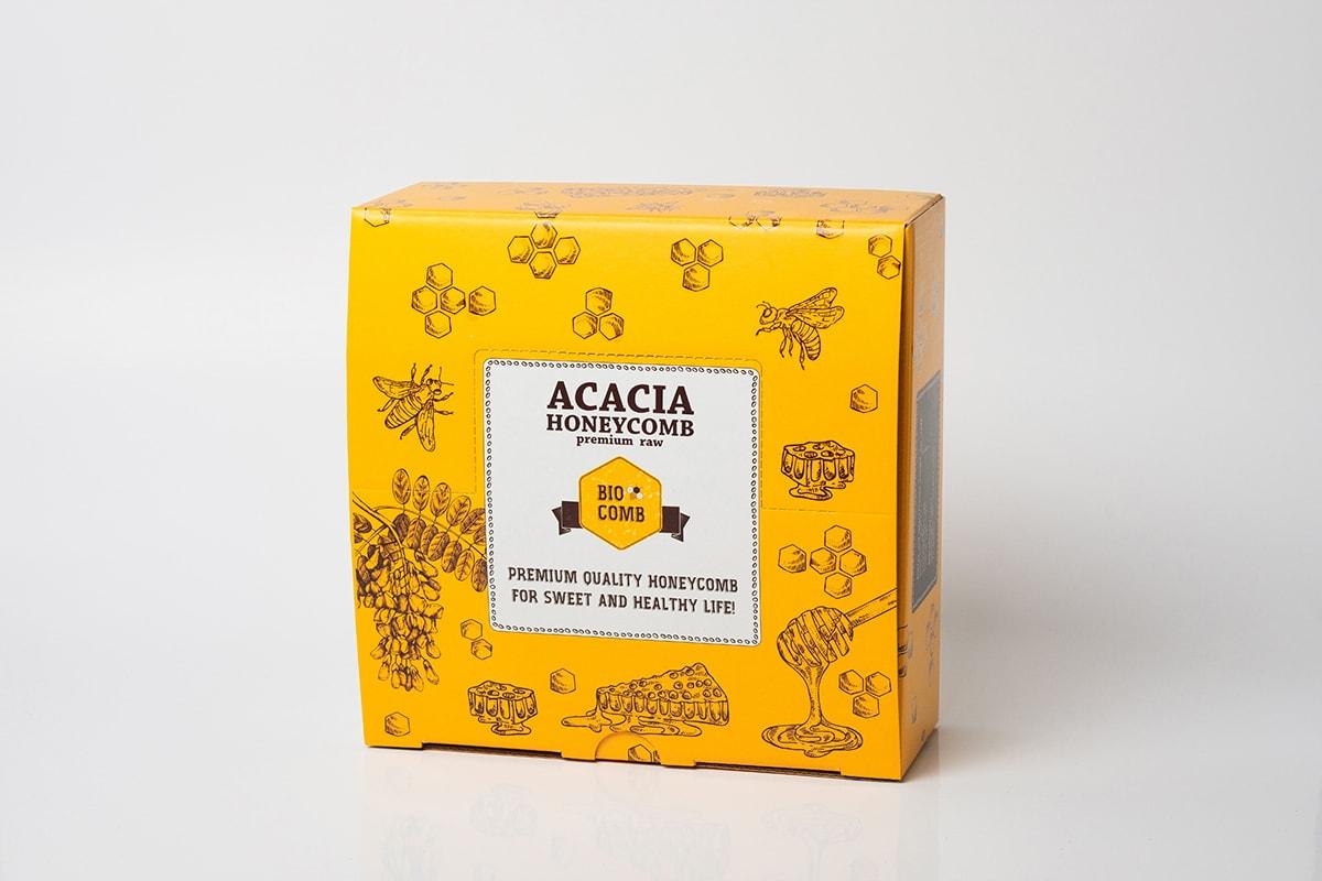 Опаковки от велпапе